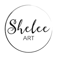 Shelee Art